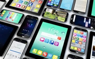 Alza en tipo de cambio afectará precios de dispositivos tecnológicos