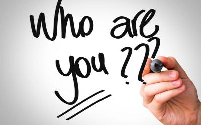 Estas son las preguntas que debes hacerte para nombrar tu marca