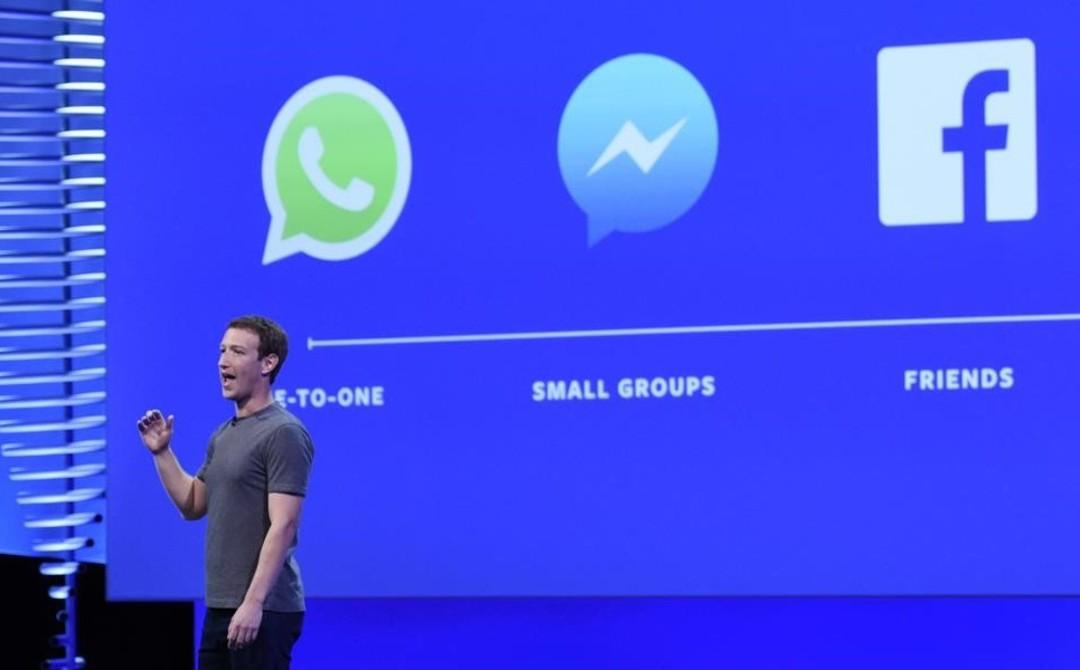 ¡BOMBAZO! – WhatsApp hace pruebas para incluir publicidad